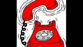 Kahar Xale isa Kürtçe Telefon şakası
