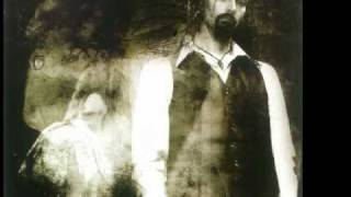 My Dying Bride - some velvet morning (with lyrics) (Nancy Sinatra & Lee Hazlewood cover)