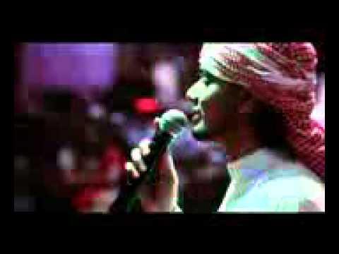 thanseer koothuparamba super hit song 2012