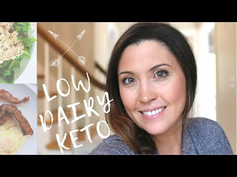 dairy-free-/-low-dairy-keto-(how-to)-&-my-30-day-weight-loss-results-|-ashley-salvatori