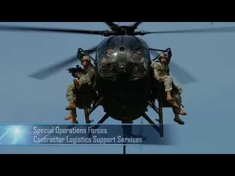 Modern US Military Technologies Revelation   YouTube