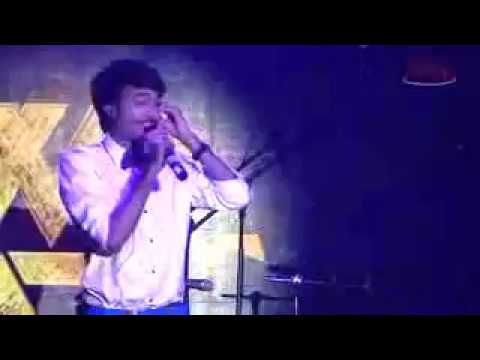 Mohit Gaur  song tumer cup cake he
