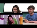 Kyaa Kool Hain Hum 3 Official Trailer Reaction by CALIFORNIANS must watch NOW