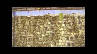 Shogun 2 Helms Deep Siege