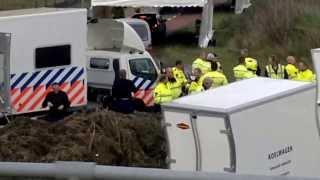 politiestaat.nl bigtwin rosmalen autotron