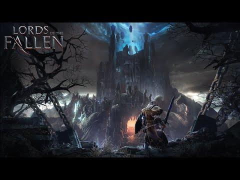 Проблемы с Lords of the Fallen 2 произошли не по вине разработчиков