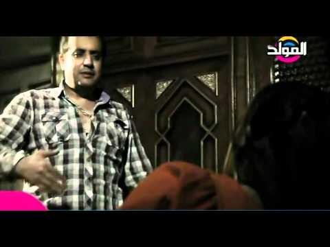 كليب عبد الباسط حمودة هي الدنيا جرالها ايه