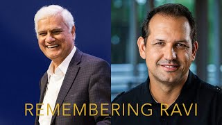 Today on breakpoint shane morris, john stonestreet, and our special guest abdu murray talk about the life work of an apologetic giant, ravi zacharias, wh...