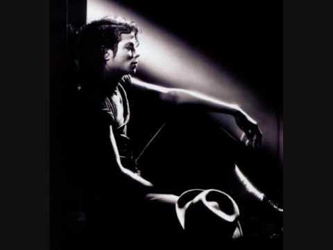Michael Jackson Karaoke Human Nature