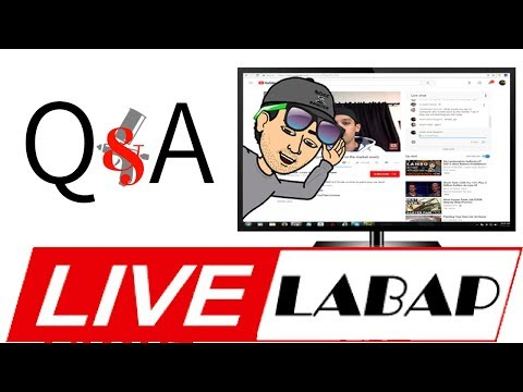 LABAP Q&A and Shop Update (puttin the Miata on the market soon)