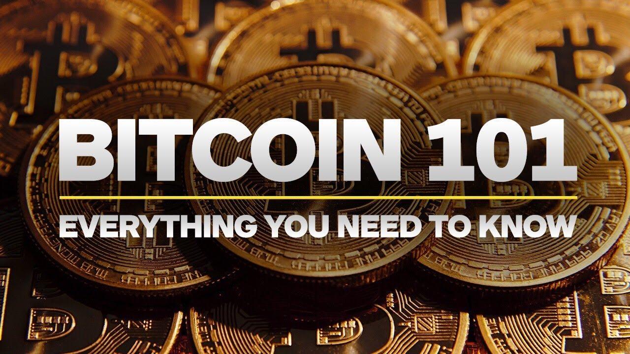 bitcoin árgrafikon él)
