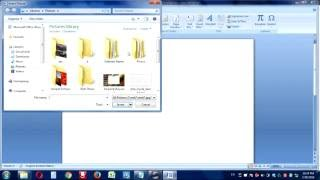 Convert multiple jpg files to a PDF