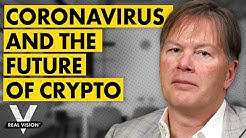 Global Crisis Meets Macro & The Future of Crypto (w/ Raoul Pal & Dan Morehead)