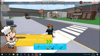 Roblox On PC - We Checked 1 #