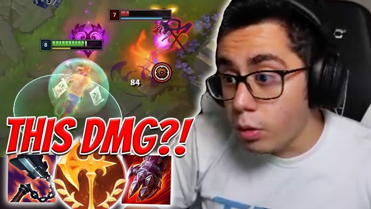 Why LEE SIN Mid = 500 IQ Plays | Mid to Challenger