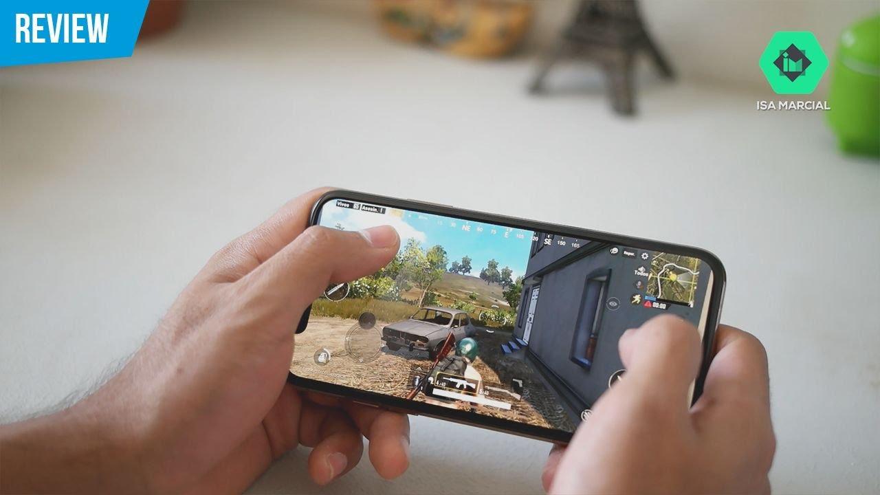 apple-iphone-xs-review-en-espaol