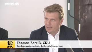 Solar-Strom-Projekt Tübingen