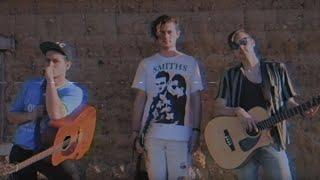 Смотреть клип Dreamers - Sweet Disaster