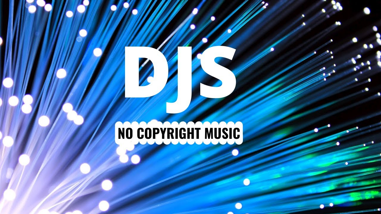 THYKIER - INTENSIFY (No Copyright Music) Background Music - YouTube