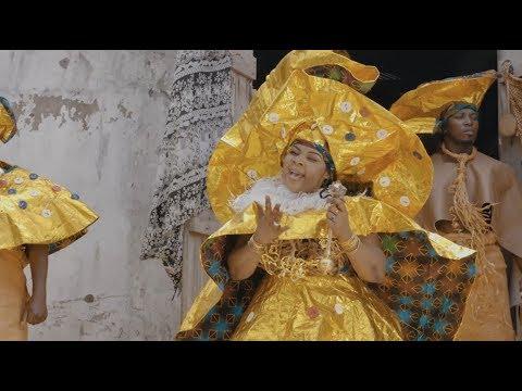 Saida Karoli awaweka katika 'Kichaka' Belle 9 na G Nako, amvuta Rayvanny kwenye ngoma mpya