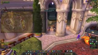 Download lagu How do I get back to Skyhold MP3