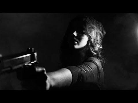 Waffenrecht und Selbstverteidigung