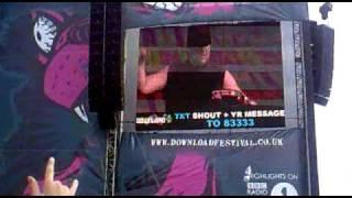 Download 2009 limpbizkit nookie MOSH PIT