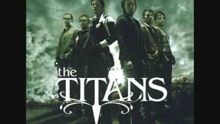 The Titans - Seandainya (320kbps)
