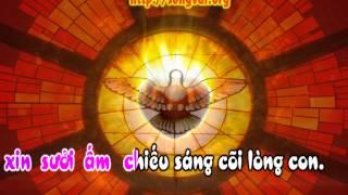 Ngọn Lửa Thánh Linh - demo - http://songvui.org
