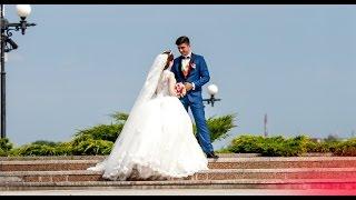 Езидская свадьба Роди и Тамары в Ярославле 2015