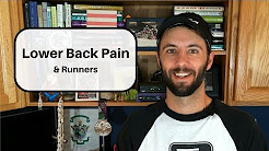hqdefault - Running Gives Me Back Pain Why