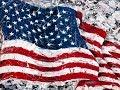 Դու դեռ չե ս հավատում Ամերիկայի դեմ դատավարությանը մարգարեություն mp3