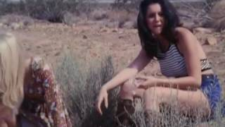The Hitchhikers 1972   FULL MOVIE