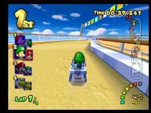 Image - Baby Mario (Mario Kart 8).png | MarioWiki | Fandom ...  |Baby Mario And Baby Luigi Mario Kart Double Dash