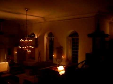 Colonial Williamsburg 029.avi