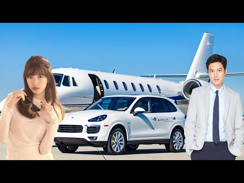 Top 10 Chinese Celebrities Who Own Private Jets
