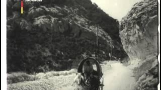 """""""Bilder Von Der Halbinsel Krim"""" (1918)"""