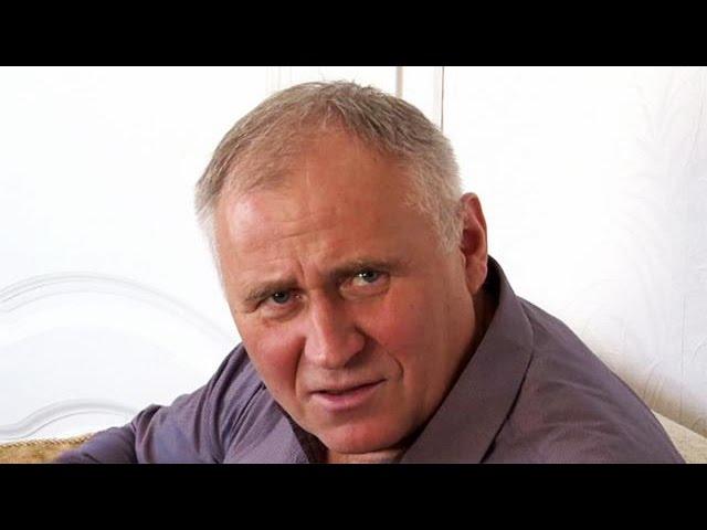 Белорусский оппозиционер Статкевич рассказал, что его выкрал КГБ
