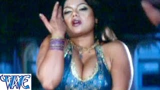 Choli Se Fekata Bhaph - चोली से फेकता भाफ - Satyamey Jayte - Bhojpuri Songs HD