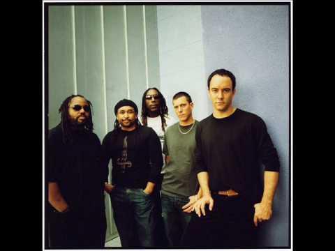 Crazy by Dave Matthews Band