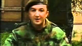 Пакао Кошара...Српско Косово и Метохија