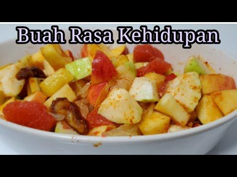 resep-salad-buah-pedas.-spicy-fruits-salad.-program-diet-sehat.