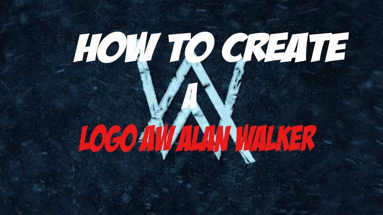 76 Gambar Pola Hp Alan Walker Terlihat Keren