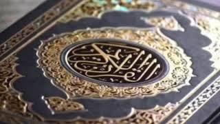 الشيخ سليمان كوهي افضل تلاوه لعام ١٤٤١