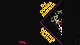 DJ Donna Summer - Such Language