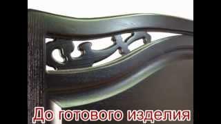 Спальни в Киеве(, 2013-04-02T17:47:36.000Z)