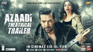 Azadi download Pakistani movie bilkul free full HD