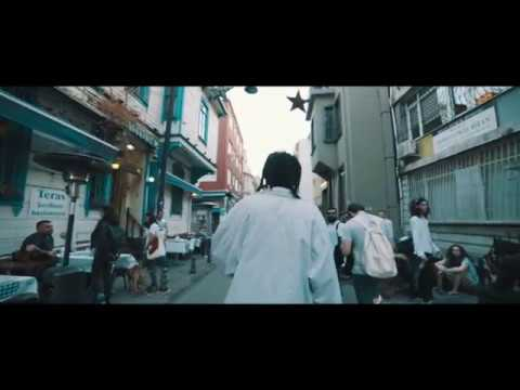 Maestro - Sokaklar (Teaser)