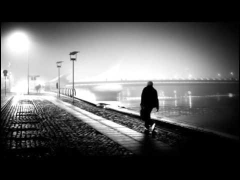 Skena - Soul Shivers (Original Mix)