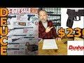 2018 Black Friday Firearms Deals